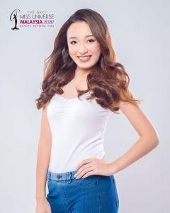 Haylynn Tan