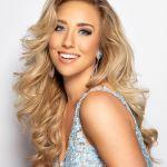 West Virginia Charlotte Bellotte