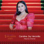 Misamis Oriental Caroline Joy Veronilla