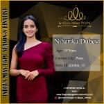 Niharika Dubey