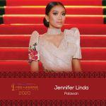 Palawan Jennifer Linda