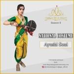 Ayushi Soni