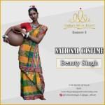 Beauty Singh