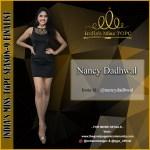 Nancy Dadhwal