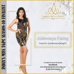 Aishwarya Fating