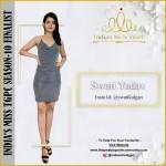 Swati Yadav