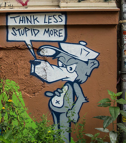 By Tony Webster from Portland, Oregon, United States (Think Less Stupid More) [CC BY 2.0 (http://creativecommons.org/licenses/by/2.0)], via Wikimedia Commons
