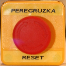 "Hillary Clinton Reset Button by U.S. Department of State from United States (""Restart Button"") [Public domain], via Wikimedia Commons"