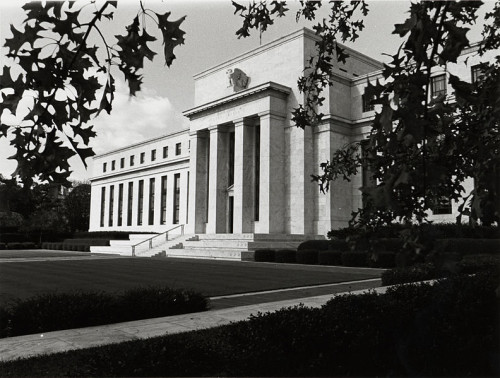 By Federalreserve (00491) [Public domain], via Wikimedia Commons
