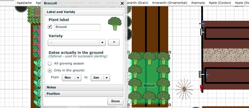The Best Garden Planner You'll Ever Find