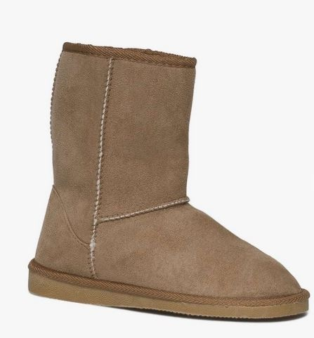 boots-gemo-boots-gemo-ugg-boots-fourees-chaussures-femme