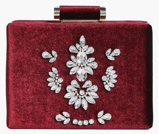 pochette-pochette-femme-pochette-boohoo-pochette-soiree-boohoo-accessoires-soiree-velours