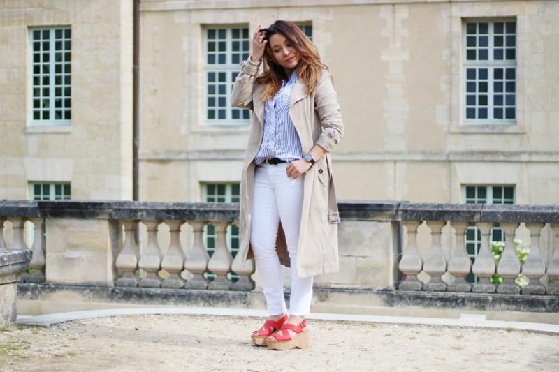 striped-mood-white-pant-the-green-ananas-pantalon-blanc-chemise-rayure-zara-berska-stradivarius.jpg1.jpg4.jpg6.jpg14