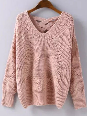 lace-up-pull-lacets-zaful-shei-pull-femme