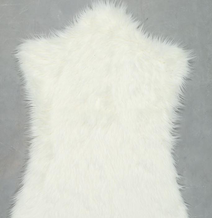 tapis-tapis-pimkie-tapis-etnique-deco-home-inspiration-jpg-tapis-fausse-fourrure