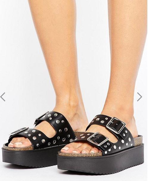sandales, sandales compensées, sandales talons, zara, chaussures femme, chaussures compensées, blog mode.jpg2