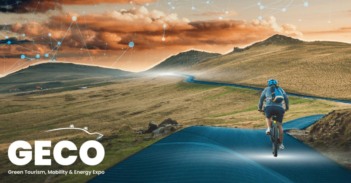 GECO fiera virtuale sostenibilità