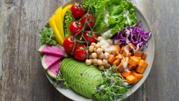 vegan diet, vegan life