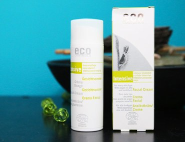 test-creme-visage-intensive-eco-cosmetics