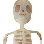 Mr. Bottle Bones copy