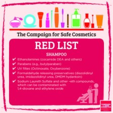 redlist-shampoo-300x300