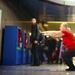 Durante Jogos Olímpicos de Inverno, Rússia ofereceu passe livre no metrô aos cidadãos