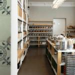 Conheça o primeiro supermercado 100% sem embalagens do mundo