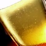 Problema mundial de escassez de água vai mudar o gosto da sua cerveja, alertam cientistas