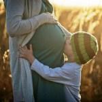 Brasil pode aumentar licença-maternidade para um ano