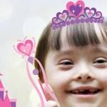 Petição online pede que Disney crie heróis com Down para ensinar diversidade às crianças