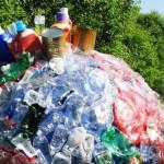 No Ceará, moradores que reciclam lixo têm desconto na conta de luz