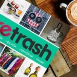 Quer diminuir a produção de lixo, mas não sabe como? Comunidade online ensina como reaproveitar resíduos de forma criativa