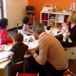 Primeiro espaço de co-working familiar de SP é inaugurado