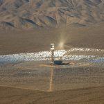 Até 2030, Califórnia quer ser 100% abastecida por fontes renováveis – 50% da energia consumida no Estado já é solar