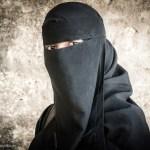 O iraniano que compra escravas sexuais para libertá-las