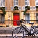 França paga quem pedala até o trabalho e número de ciclistas aumenta 80%