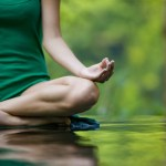 Como a yoga mudou a minha vida. E pode mudar a sua também!