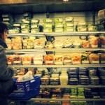 8 dicas para reduzir seu consumo de plástico (sem fazer grandes esforços)