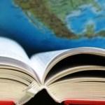 Ecoteca Digital: baixe DE GRAÇA mais de 2.500 livros sobre meio ambiente