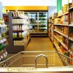 Berlim ganha primeiro supermercado 100% vegano do mundo
