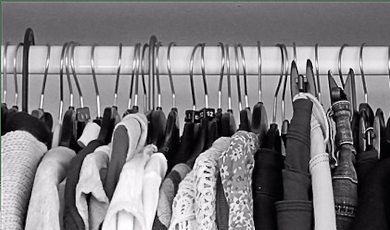 df07170cf Já ouviu falar em Slow Fashion  Confira 6 dicas para se vestir bem ...