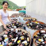 O vilarejo do Japão onde TODOS têm o dever de encaminhar seu lixo para postos de reciclagem