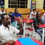 Presídio de MG inova e convida presos a estudarem em escola pública regular