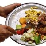 A cidade dos EUA que vai multar quem desperdiçar comida em casa