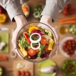 Faculdade brasileira lança primeira pós-graduação em nutrição vegetariana