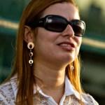 Recife empossa 1ª advogada pública com deficiência visual
