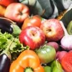 1 em cada 3 casos de câncer pode ser evitado com alimentação saudável. Confira 12 dicas!
