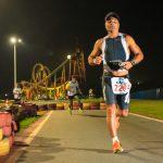Brasileiros querem correr ultramaratona para mostrar a importância da atividade física