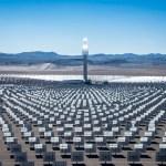 China quer investir US$ 361 bilhões em energia limpa e gerar 13 milhões de empregos até 2020