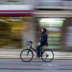 Capital da Noruega oferece R$ 3.600 para moradores comprarem bikes elétricas